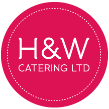 H and W Catering